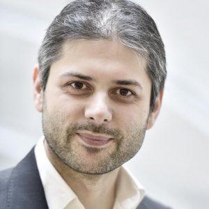 Julien Cristiani