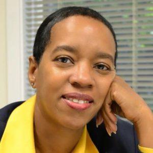 Lynette Turner