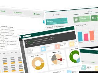 smartbudget2